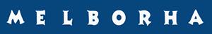 http://melborha.com/wp-content/uploads/2016/07/logo-footer-1.jpg